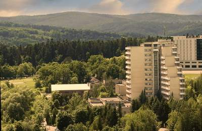 Санатории Трускавца цены Санаторий Молдова