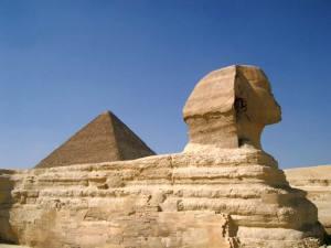 Египет туры в египет из одессы